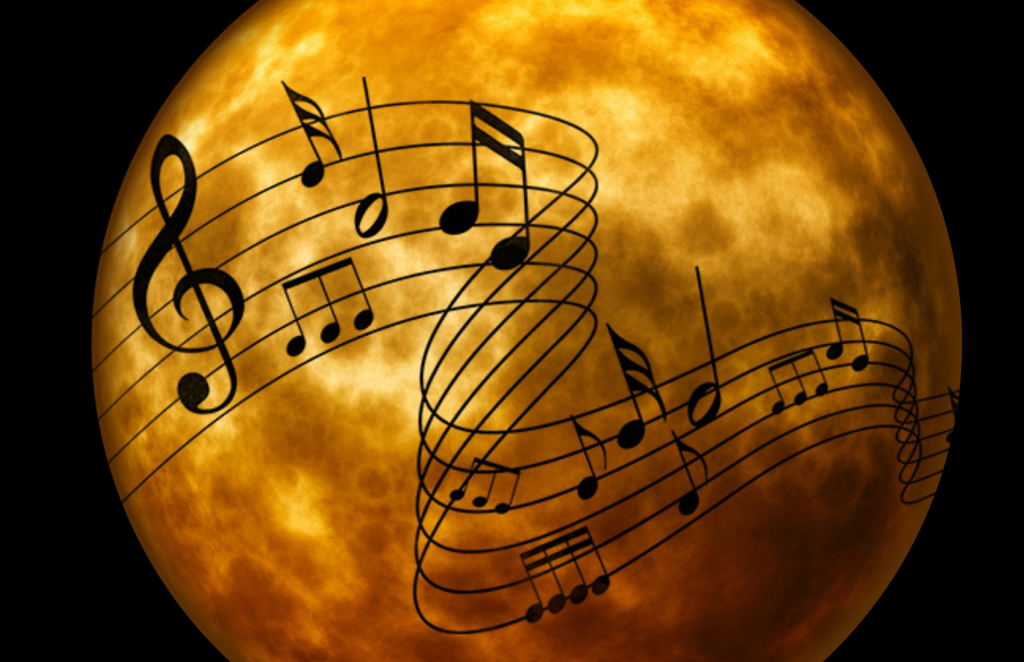 music-notes-over-the-moon - Geanna Culbertson